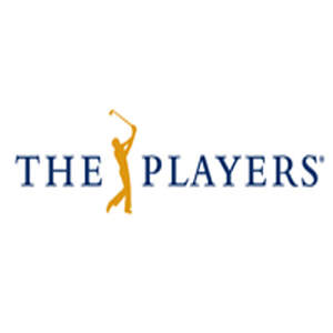 The Players Championship-